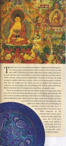 The Silk Route - India Today Home - page 2
