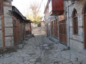 Lahij street